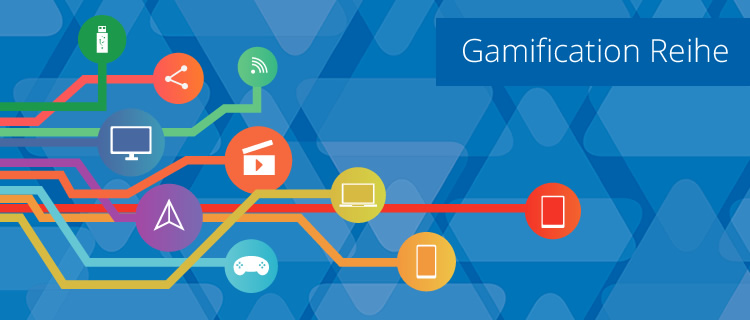 Gamification-Case: SAPs Community Network