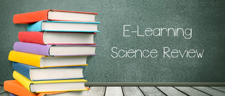 E-Learning Science Review (Quartal 2/2018)
