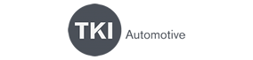 TKI Automotive